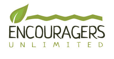 Encouragers Unlimited